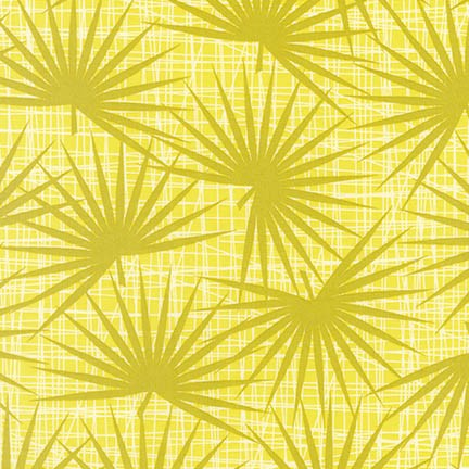 Cactus Palm Fronds AVL-17459-58 CACTUS Palm Canyon by Violet Craft