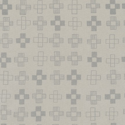 Blueberry Park - Geometric<br>Ash - AWI-17466-290