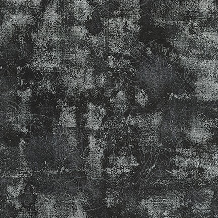 AXBM-19330-189 EBONY