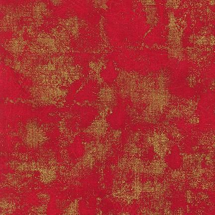RK-AXBM-19330-3 Red Winter's Grandeur 8