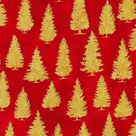 RK-AXBM-19334-3 Red Winter's Grandeur 8