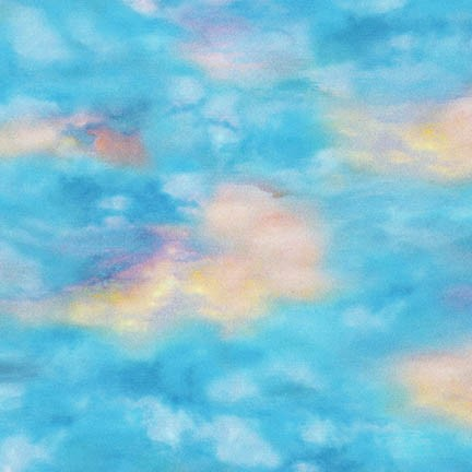 Picture This  - Sky -AYK-17277-63