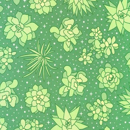 Terrarium - Leaf