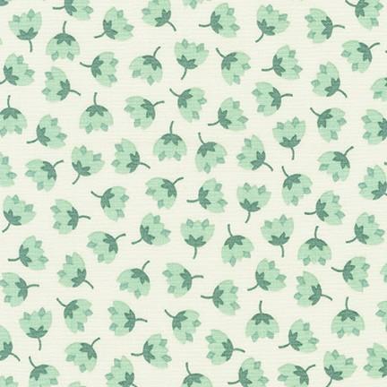 Arctic 17699 Desert Green