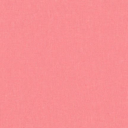Remnant - Brussels Washer Linen/Rayon - Nectar - 1/2 yard