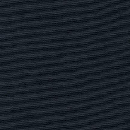 Solid Canvas 1096 Navy