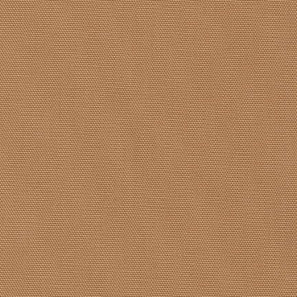 Big Sur Canvas-407 CHESTNUT