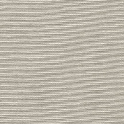 Solid Canvas 508 Sand Beige