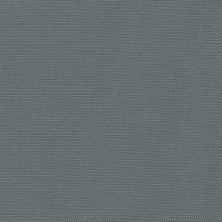 Big Sur Canvas-528-Grey