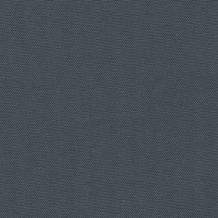 RK- Big Sur Canvas (DARK GRAY)