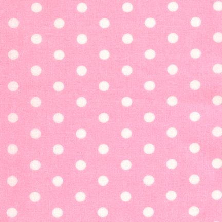 Robert Kaufman - Pimatex Basics - BT-2582-15 - Pale Pink