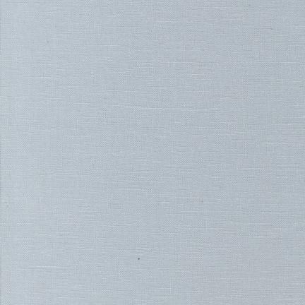 Essex Linen by Robert Kaufman - Grey - 7 Yards Mini-Bolt
