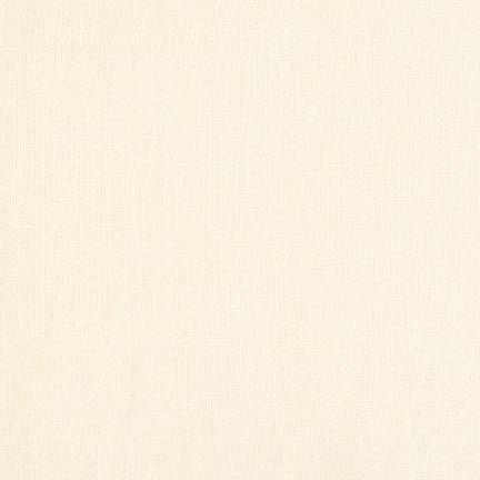Robert Kaufman Essex Yarn Dyed Linen - Linen