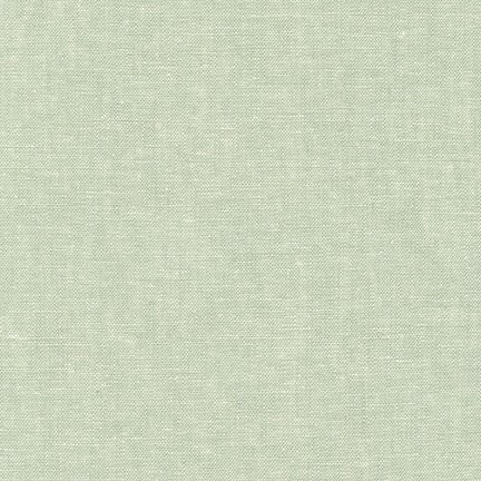 Essex Yard Dyed Linen -  Seafoam E064-1328