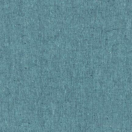 Essex Yarn Dyed | MALIBU | 494