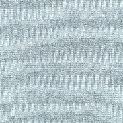 Essex Yarn Dyed Metallic Water E105-171