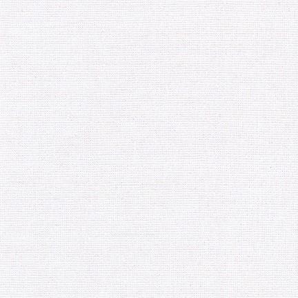 Essex Yarn Dyed CRYSTAL E105-253