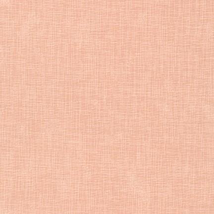 Quilter's Linen Blossom