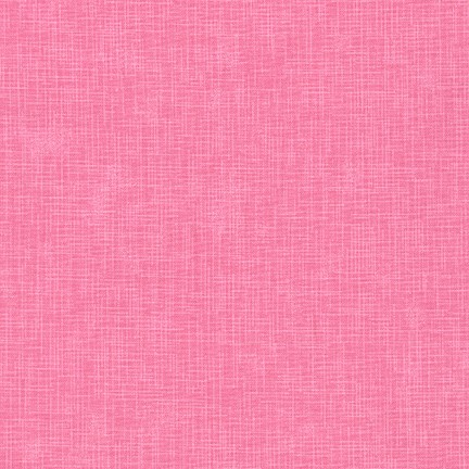 Quilter's Linen CAMELLIA