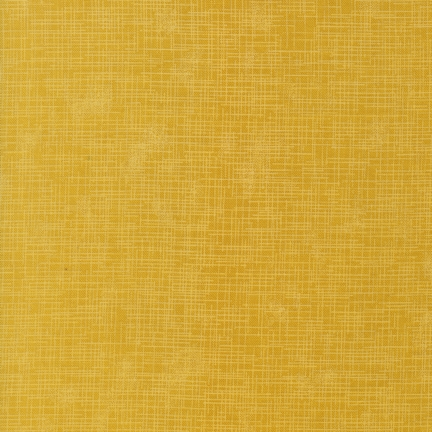 Quilter's Linen OCHRE