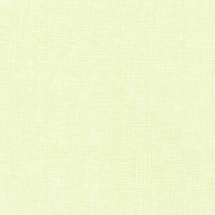 Quilter's Linen- LEMON