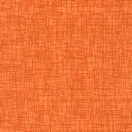 Quilter's Linen PUMPKIN