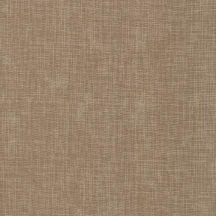 Quilter's Linen-Beige 64-159