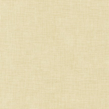 Quilter's Linen-STRAW