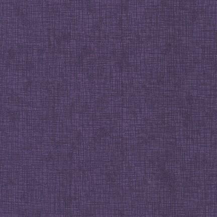 Quilter's Linen AMETHYST