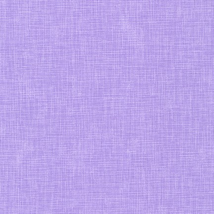 Quilter's Linen LILAC
