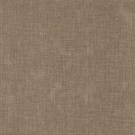 Quilter's Linen-KHAKI