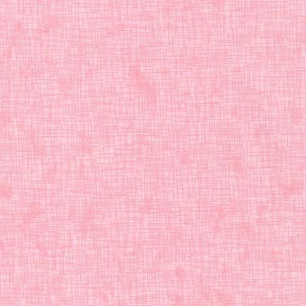 Quilter's Linen-BUBBLE GUM