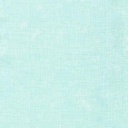 Quilter's Linen ETJ-9864-32 Mint