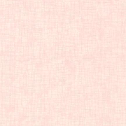 Quilter's Linen-SHELL