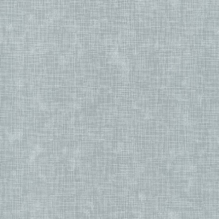 ETJ-9864-398 DOLPHIN Quilters Linen by  Robert Kaufman