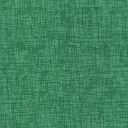 Quilter's Linen CLOVER