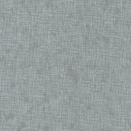 Quilter's Linen TORNADO