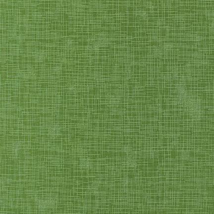 Quilter's Linen-GRASS