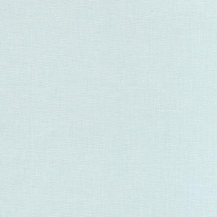 Quilter's Linen-SKY