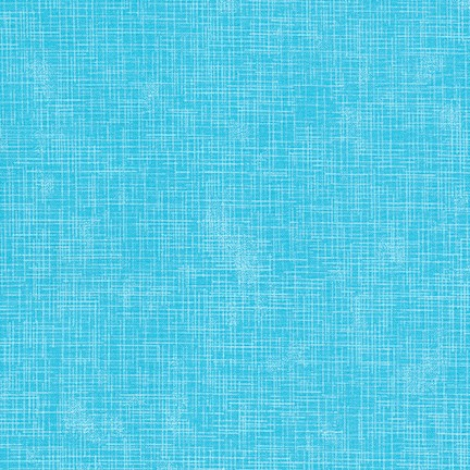 Quilter's Linen-AZURE