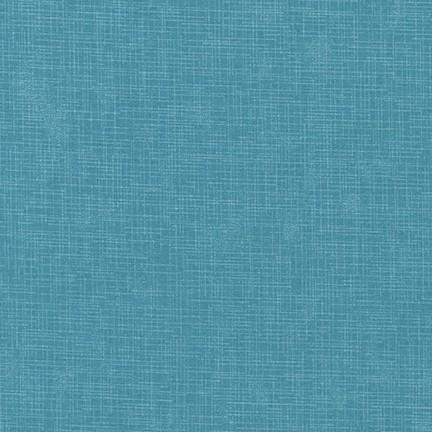 QUILTER'S LINEN DUSTY BLUE 9864-68