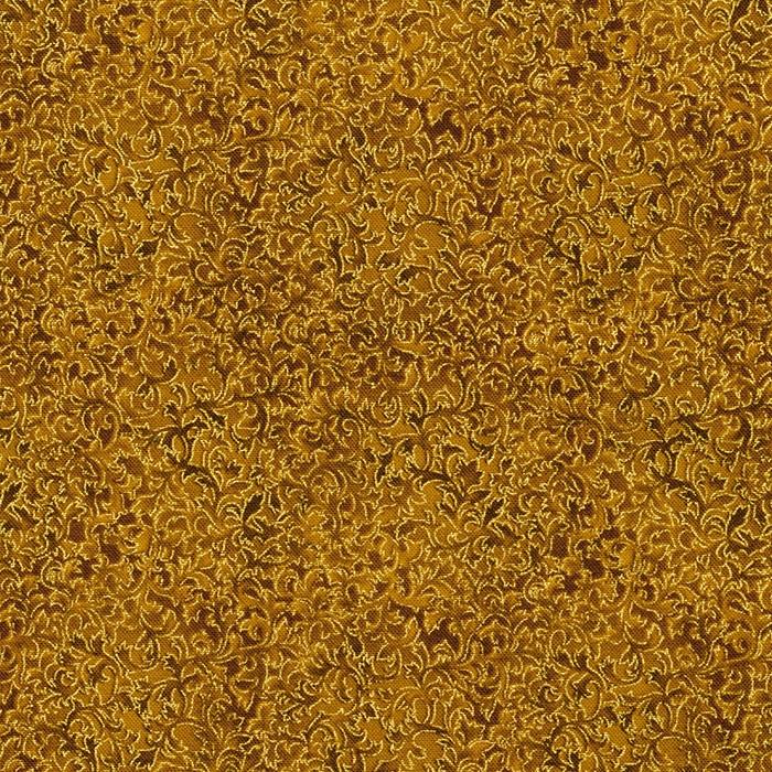 Fusions 11 Metallic  EYJM-6644-133 GOLD^