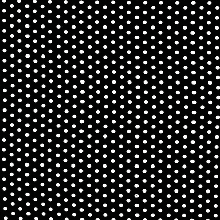 EZC-12873-2 BLACK