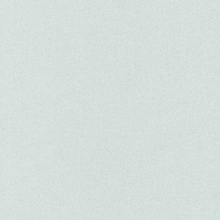 F019-1157 Solid Flannel - GREY (20J)