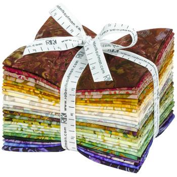 Artisan Batiks: Impressions of Tuscany FQ Bundle