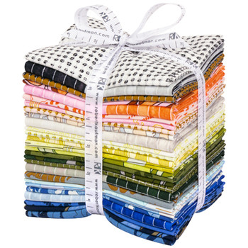 Fat Quarter Bundles: Jetty