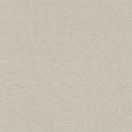 Fineline Twill 4.9oz 44 - Stone