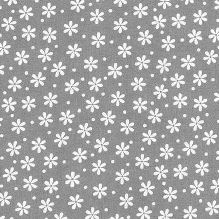 8978-188 Cozy Cotton - PEPPER (20E)