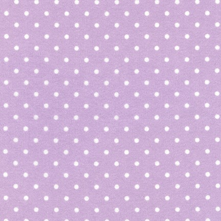 Cozy Cotton 9255-23 Lavender
