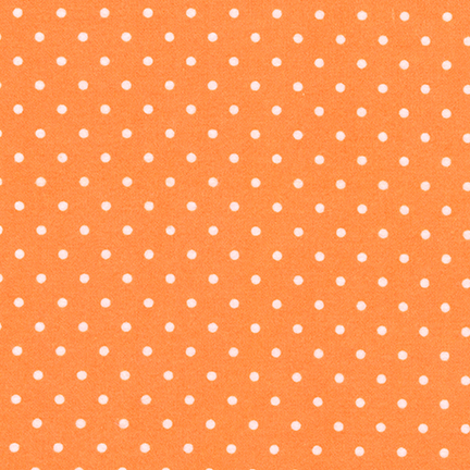 Cozy Cotton 9255-8 Orange